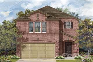 Single Family for sale in 10003 Overlook Point, San Antonio, TX, 78245