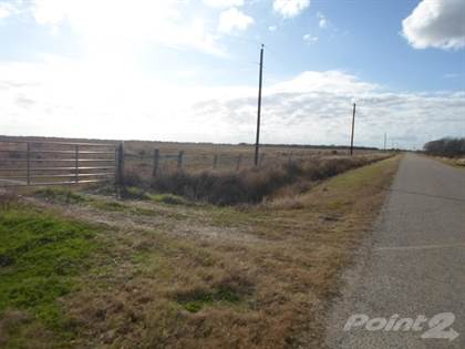 Lots And Land for sale in Hwy 35 W, Palacios, TX, 77465