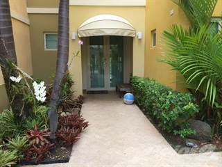 Townhouse for sale in Aquabella, Humacao, PR, 00791