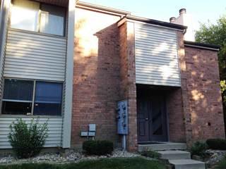 Multi-family Home for sale in 5735 AUTUMN RIDGE Court, Peoria, IL, 61615