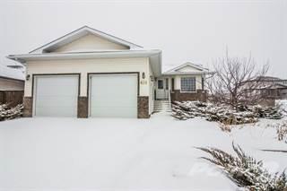 Residential Property for sale in 439 Sierra Blvd. S.W., Medicine Hat, Alberta