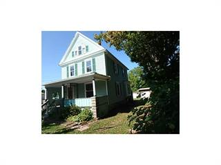 Single Family for sale in 208 West Main Rd, Conneaut, OH, 44030