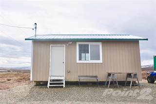Residential Property for sale in #1 White Fox Subdivision, Nome, AK, 99762