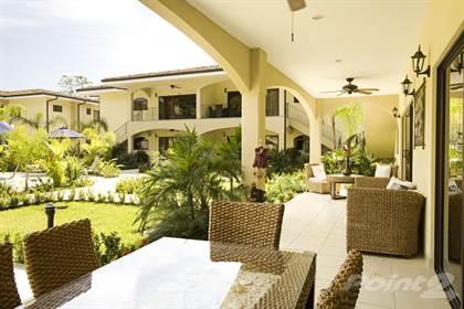 Residential Property for sale in Casa del Sol 2, Playa Penca, Guanacaste