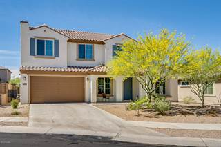 Single Family for sale in 11042 E Lone Pine Place, Tucson, AZ, 85747