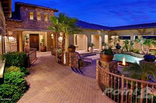 Residential Property for sale in 28099 N. 69th Place, Scottsdale, AZ, 85266