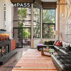 Co-op for sale in 170 East 88th Street 2B, Manhattan, NY, 10128