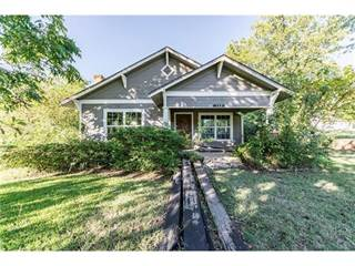 Comm/Ind for sale in 115 Denton Street E, Argyle, TX, 76226
