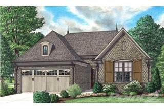 Single Family for sale in 4243 Dockery Drive Ext. , Olive Branch, MS, 38654
