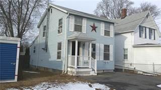 Single Family for sale in 89 Rock Avenue, Warwick, RI, 02889