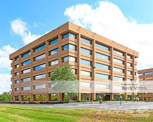 Office Space for rent in Central Park - Building II - Partial 1st Floor, Oklahoma City, OK, 73105