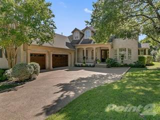 Single Family for sale in 9001 Wimberly Cove , Austin, TX, 78735