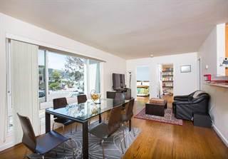 Condo for sale in 9 Castro, San Francisco, CA, 94117