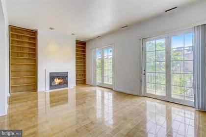 Residential Property for sale in 102 CHURCH STREET 207, Philadelphia, PA, 19106