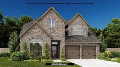 Singlefamily for sale in 2910 Meadow Dell Drive, Prosper, TX, 75078