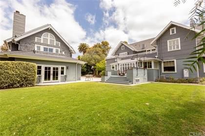 Residential Property for sale in 850 Buchon Street -858, San Luis Obispo, CA, 93401