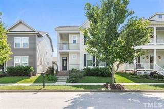 Photo of 1329 Formal Garden Way, Raleigh, NC