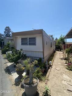 Residential Property for sale in 1301 Ventura Blvd 6, Oxnard, CA, 93036