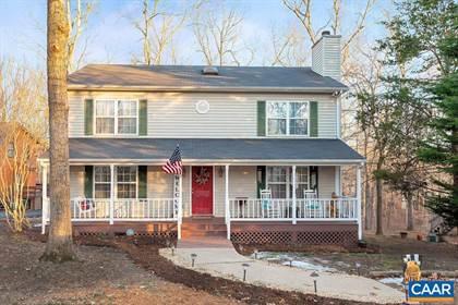 Residential Property for sale in 8 POSSUM LN, Palmyra, VA, 22963