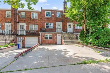 Residential Property for sale in 3108 Sands Place, Bronx, NY, 10461