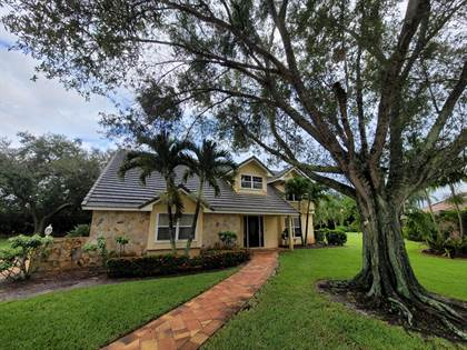 Residential Property for sale in 1215 SW Paradise Cove, Port St. Lucie, FL, 34986