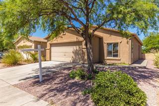 Single Family for sale in 6670 S Luxor Way, Tucson, AZ, 85746