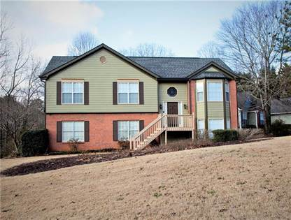 Residential for sale in 1620 Huntington Hill Trace, Buford, GA, 30519