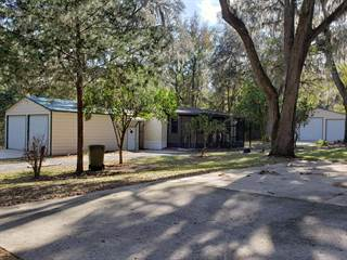 Residential Property for sale in 8010 OCALA AVE, Jacksonville, FL, 32220