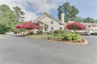 Single Family for sale in 2501 Cove Point Place, Virginia Beach, VA, 23454