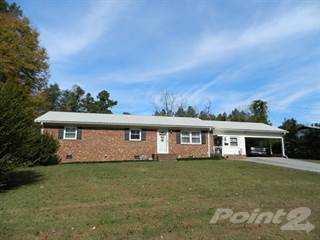 Residential for sale in 858 NC Highway 62, Greensboro, NC, 27406