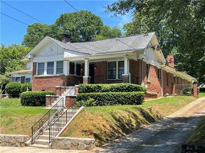 Residential Property for rent in 227 Griffin Street NW, Atlanta, GA, 30314