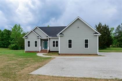 Residential Property for sale in 55 Sadie Drive, Manakin Sabot, VA, 23238