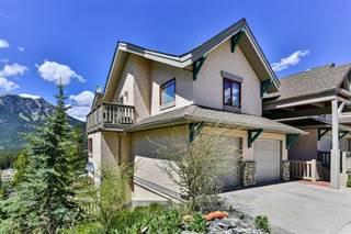 Condo for sale in 4 Otter LN, Banff, Alberta, T1L1A1