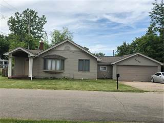 Single Family for sale in 1400 BAMFORD Drive, Waterford, MI, 48328