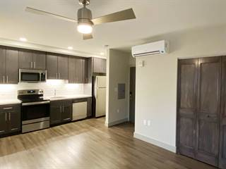 Apartment for rent in Priscilla Apartments, Indianapolis, IN, 46202