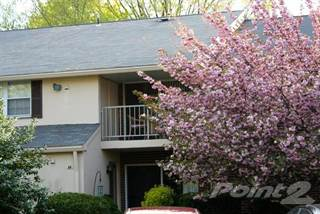 Condo for sale in 39 Old Forge Crossing, Devon, PA, 19333