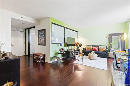 Residential Property for sale in 250 King Street  #634, San Francisco, CA, 94107