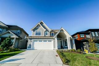 Single Family for sale in 35453 EAGLE SUMMIT DRIVE, Abbotsford, British Columbia, V3G0G2
