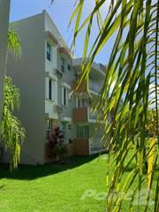 Residential Property for sale in Ocean Point Loiza PR, Loiza, PR, 00772