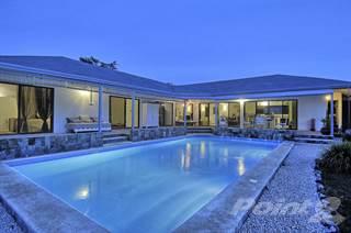 Residential Property for sale in Hernandez, Tamarindo, Guanacaste