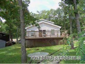 Residential Property for sale in 1589 Robin Hood Ln, Greater Sunrise Beach, MO, 65787