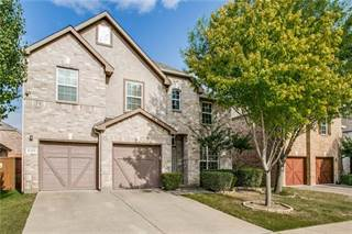 Single Family for sale in 6421 Texana Way, Plano, TX, 75074