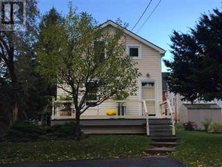 Single Family for sale in 405B Queen Street, Charlottetown, Prince Edward Island