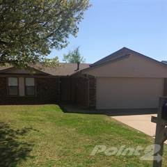 House for rent in 3216 SW 95th St - 3/2 1336 sqft, Oklahoma City, OK, 73159