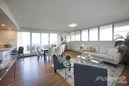 Apartment for rent in 111 Market Street, Hamilton, Ontario, L8R 3K2