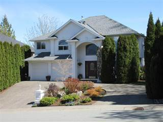 Single Family for sale in 47444 CHARTWELL DRIVE, Chilliwack, British Columbia, V2P8B2