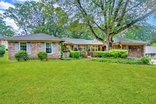 Single Family for sale in 54 Fair Oaks, Jackson, TN, 38305