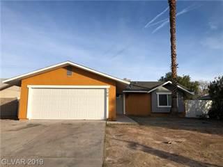 Single Family for sale in 200 LAMB Boulevard, Las Vegas, NV, 89110