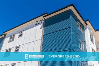 Apartment for rent in Evergreen Bend - 1 Bedroom 1 Bathroom, Saskatoon, Saskatchewan