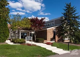 Apartment for rent in The Retreat at Farmington Hills - 1 Bedroom / 1 Bathroom - Den, Farmington Hills, MI, 48334